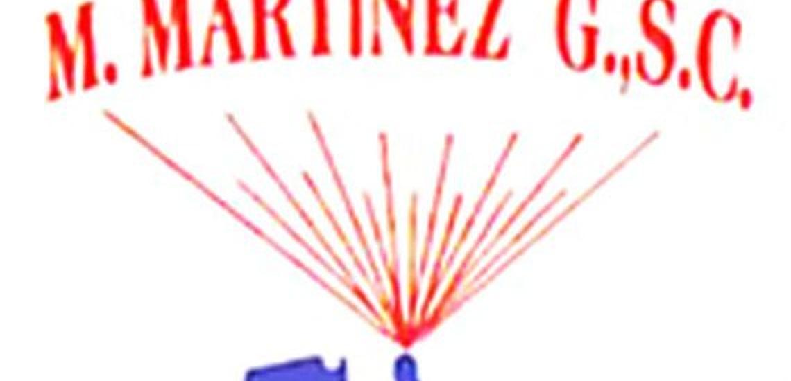 Talleres M. Martínez: taller de chapa y pintura de Málaga