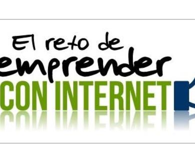 Nuevo Activa Internet en Bilbao