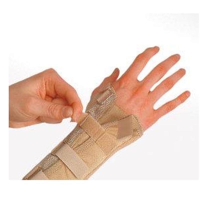 Ottobock - Mano / Dedo  Modelo Manu Rheuma Flex: Ortopedia Ceorma de Ceorma, S.L.