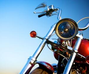 Venta de motocicletas de cualquier marca en Collado Villalba