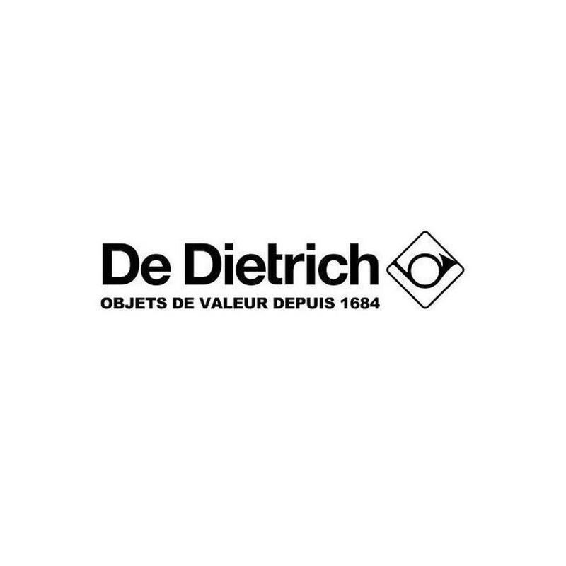 De Dietrich: Productos y servicios de Premier Estudio de Cocinas