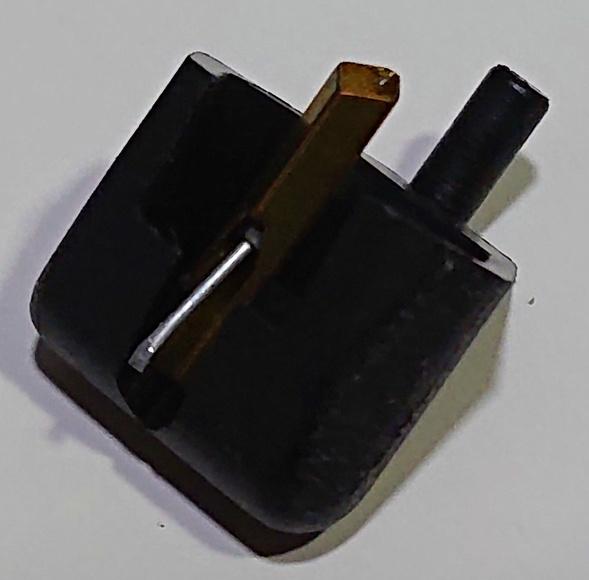 928: Nuestros productos de Sonovisión Parla