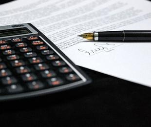 ¿Qué es el impuesto de sociedades?