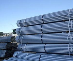 Materiales de construcción en Almería