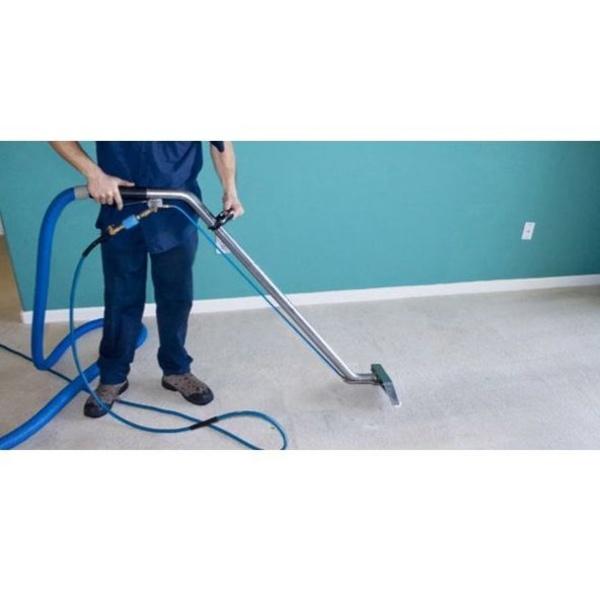 Limpieza de locales : Servicios  de Limpieza Achaman