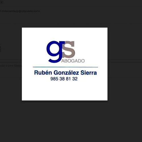 Abogados divorcios express en Gijón   Rubén González Sierra Abogados