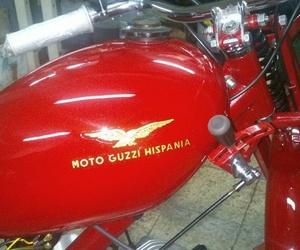 Galería de Motos en Vilassar de Dalt | Fx Motos