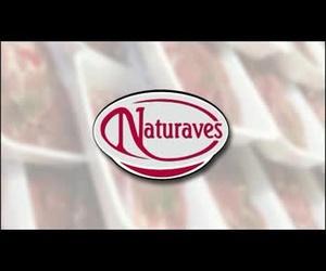 Galería de Venta y distribución de pollo en Úbeda | Naturaves