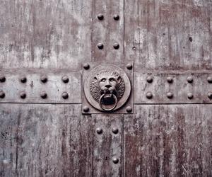 Los cerrajeros: ¿cuál es su historia?