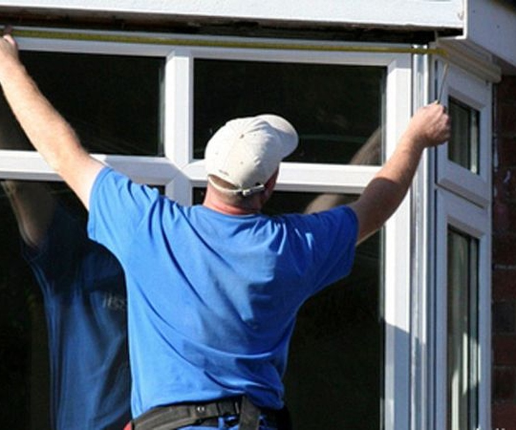 Motivos  para cerrar tu terraza
