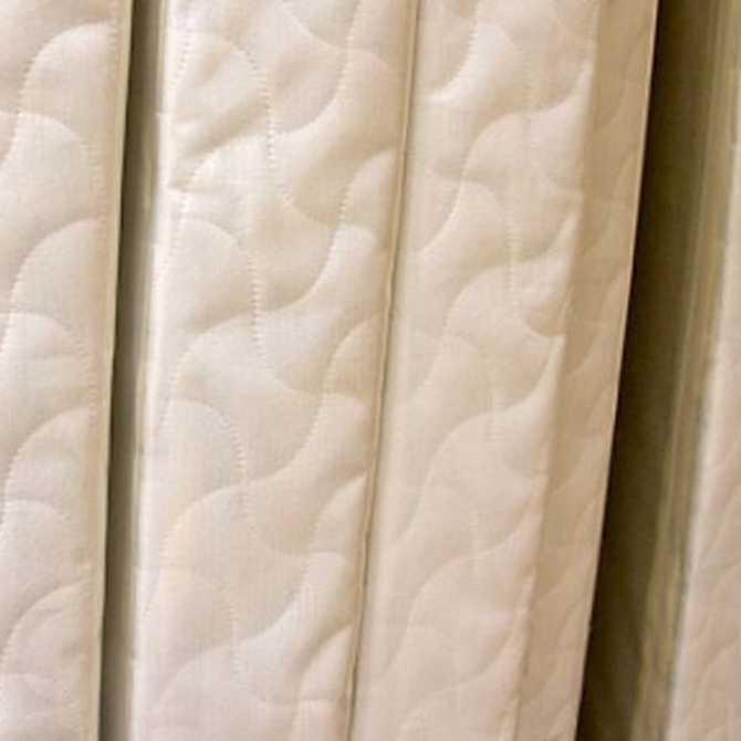 ¿Sabes qué colchón se adapta mejor a ti?