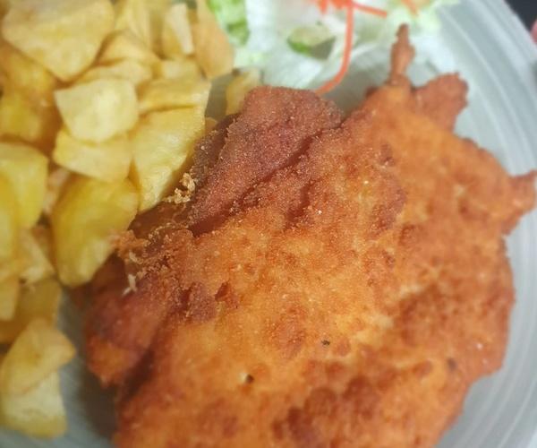 Comida tradicional casera en Ourense   Cuatro Lunas 2.0