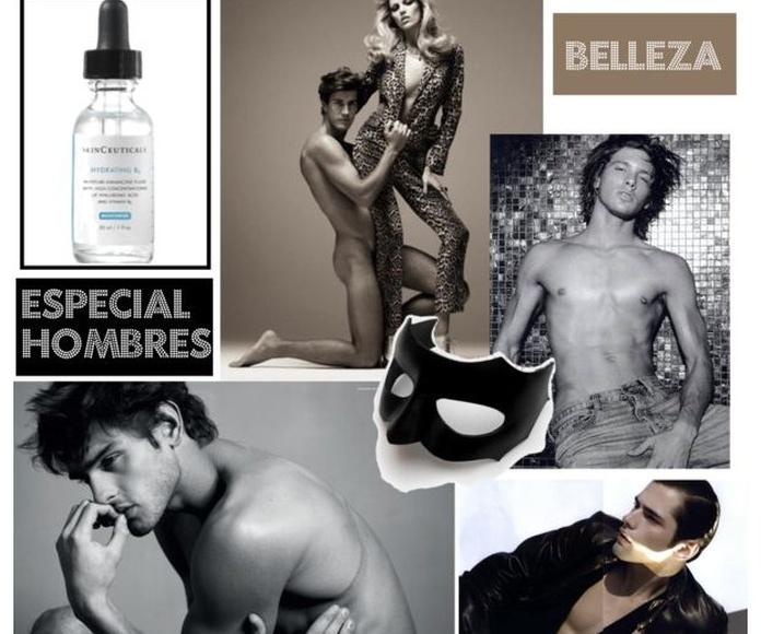 Hydrating B5 de Skinceuticals