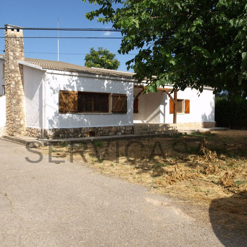 CHALET 175.000€: Compra y alquiler de Servicasa Servicios Inmobiliarios