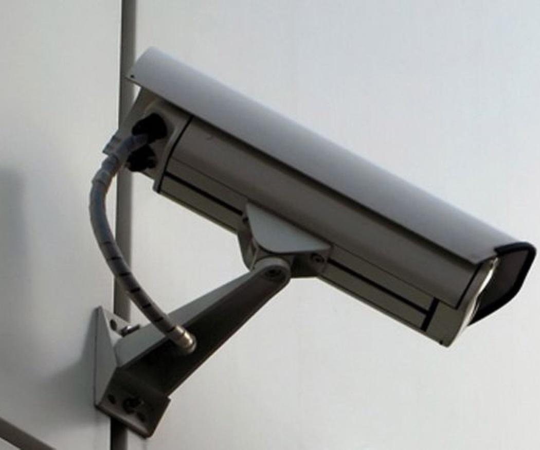 ¿Marcan los ladrones las fachadas?