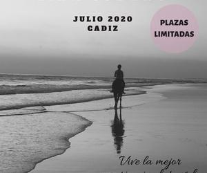 Campamento de Verano 2020 Cadiz