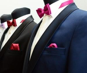 Limpieza de ropa de etiqueta y ceremonia