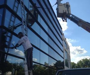 Empresa de limpieza y mantenimiento en Las Tablas y Madrid centro | Limpiezas B. Tena