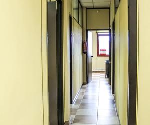 Empresas de conserjes en Toledo | Auxiser Madrid Servicios Auxiliares