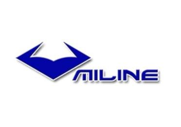 Ropa Miline