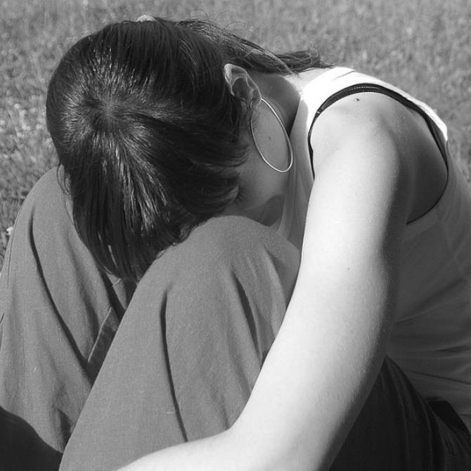 Las mujeres, mucho más afectadas por la fibromialgia