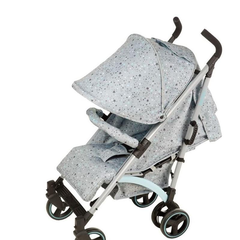 Sillas Ligeras : Productos de Todo para el Bebé García