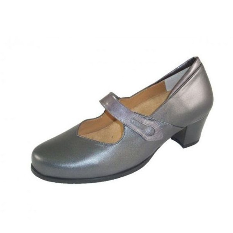 Zapatos mujer: Catálogo de Anatxem Calçats Anatòmics