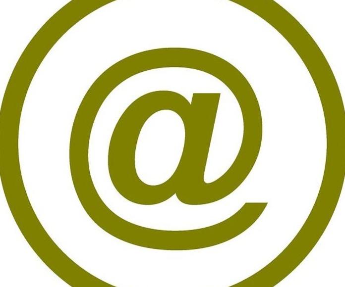 ESTAMPACION: Productos y servicios de Encuadernaciones Beste