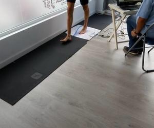 Centro de fisioterapia en Asturias