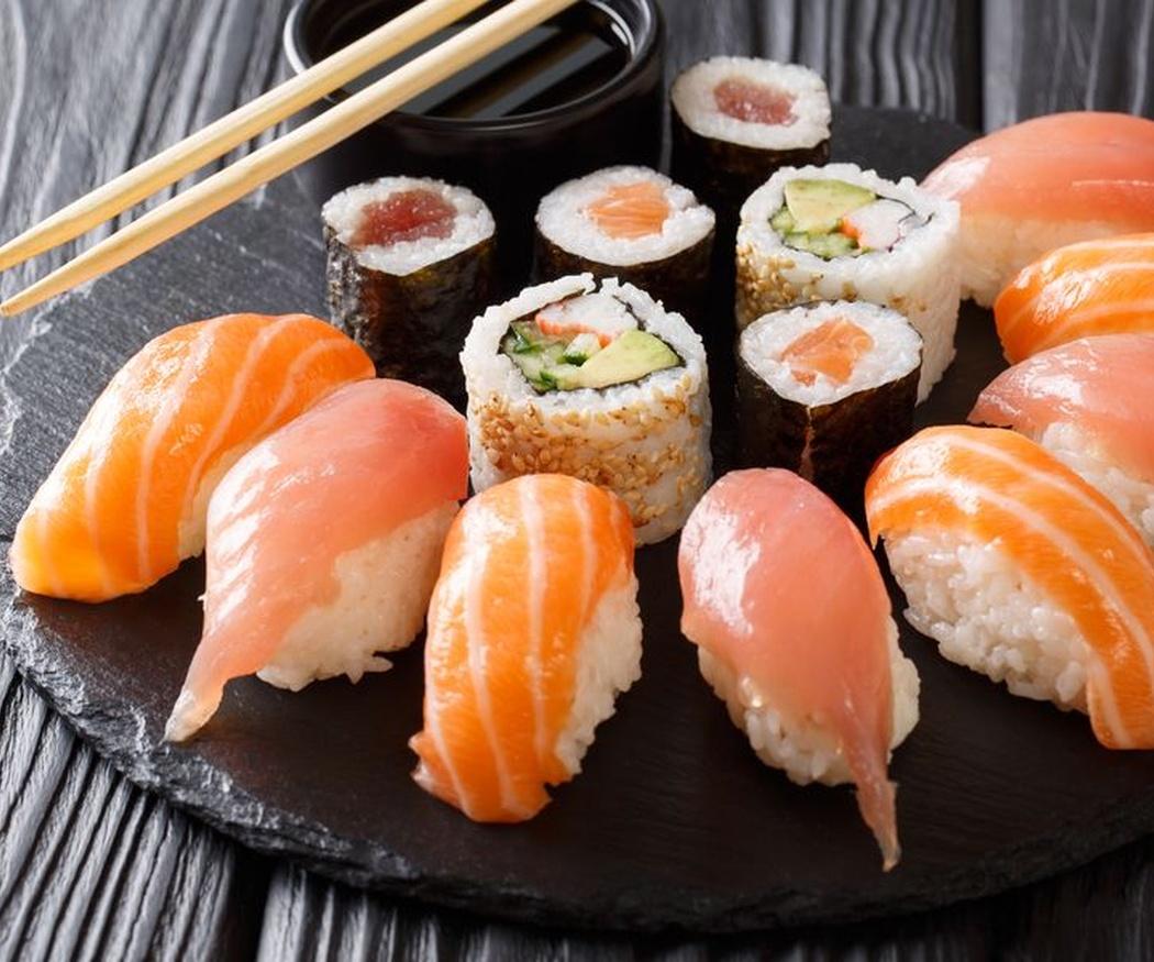 Descubre el sabor de Japón en Barcelona