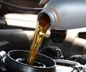 Venta y distribución de aceites y lubricantes para coches en Pozoblanco, Córdoba