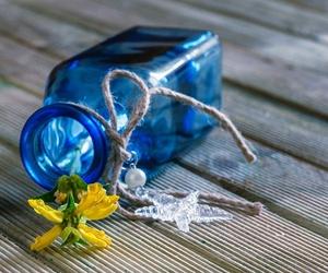 Botellas detalles bodas Ourense
