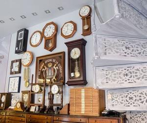 Venta de relojes de pared en Sevilla
