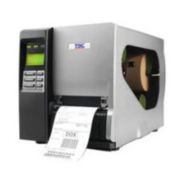 TSC TTP-246M PLUS