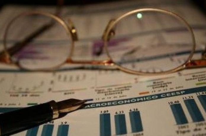 Procedimiento de Trabajo: Especialidades  de Mosquera y Boedo Asociados