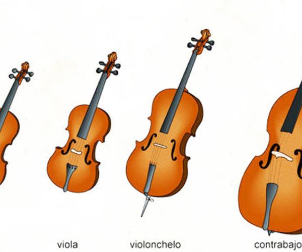 Escuelas de música en Gijón | A.C.A. Escuela de Música