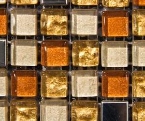 Diseños a medida con acero o cristal