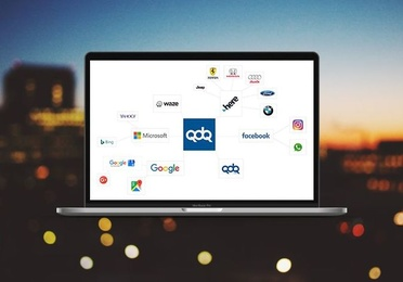 Presencia en redes sociales y directorios empresariales