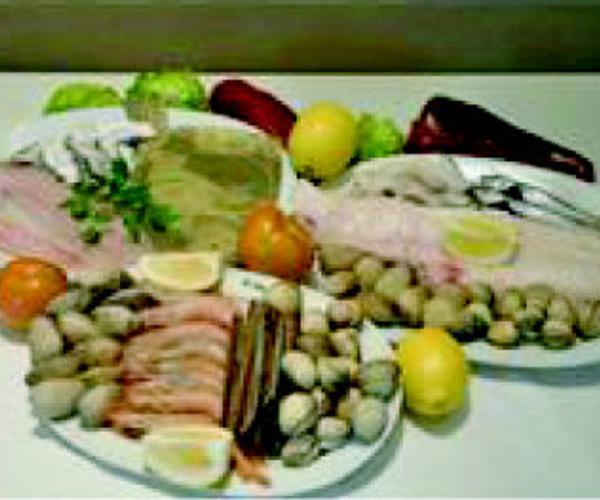 Marisquerías en Collado Mediano | El Rincón de la Abuela - Restaurante Marisquería
