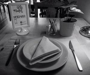 Reserva mesa en Racimo 16, restaurante vegetariano y vegano en Las Palmas
