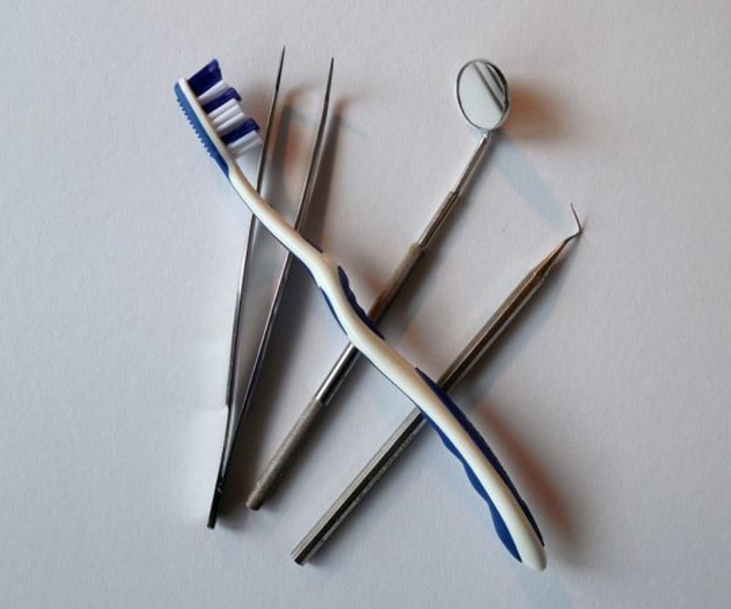 La importancia de la higiene oral con ortodoncia