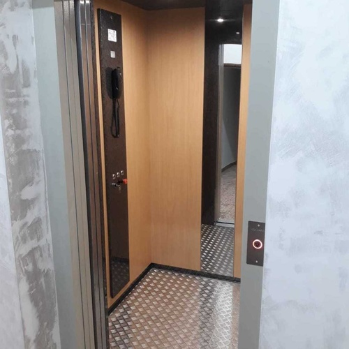 Ascensores elevadores en Ciudad Real