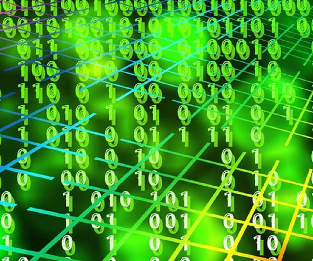 Qué es un virus y tipos de virus informáticos más frecuentes