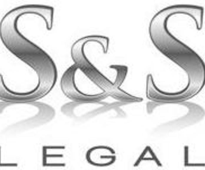 S&S legal Abogados