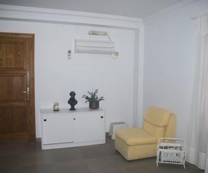 Abogados de derecho patrimonial en Baleares