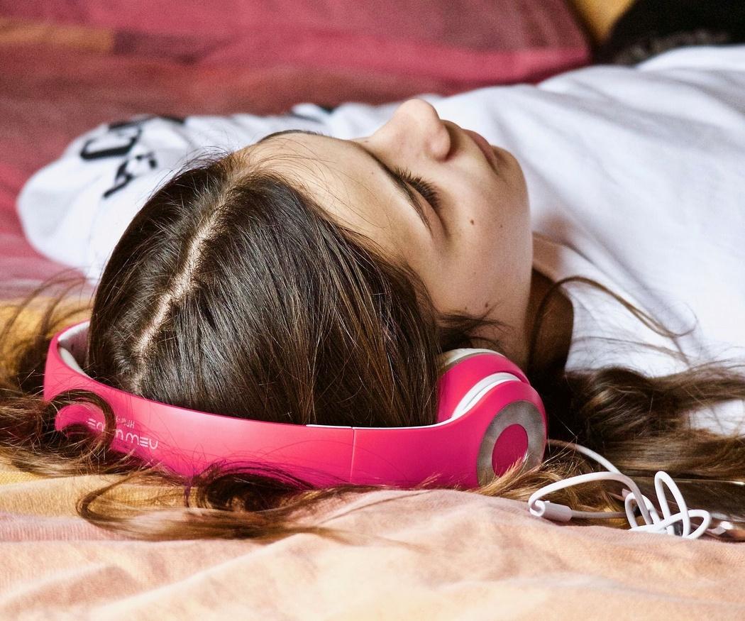 Un buen cuidado auditivo