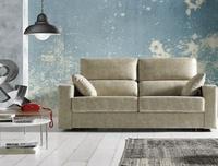 Tienda de sofás y dormitorios en Pollença