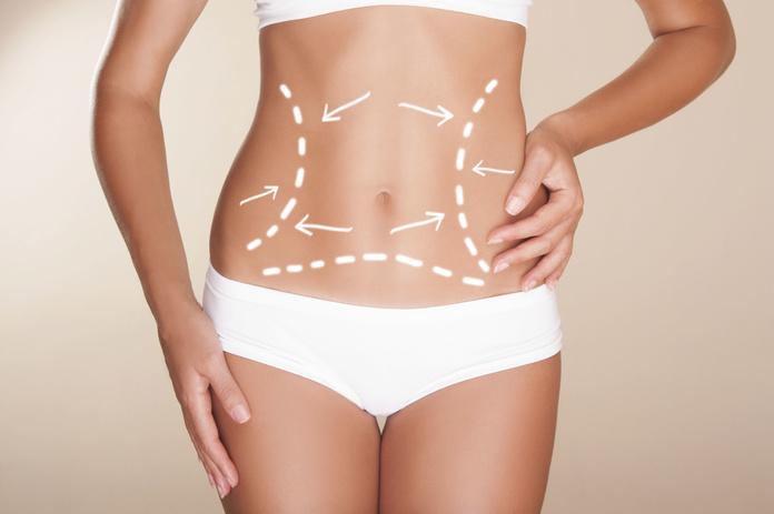 Rejuvenecimiento corporal: Servicios  de Centro de Ginecología y Medicina Estética Nervión
