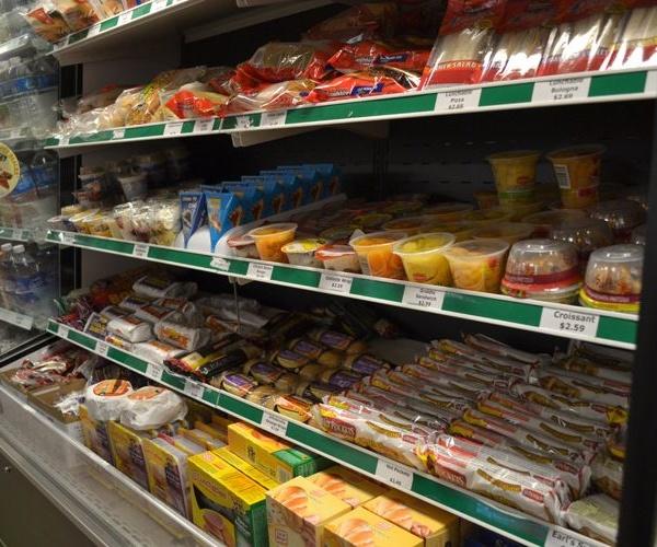 Supermercado de confianza en Gran Canaria