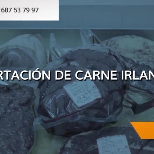 Productos asiáticos en Sevilla: Kitchen Foods